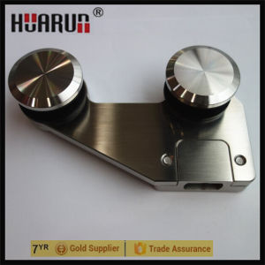 New Bottom Glass Door Fitting (HR1300C-3A) pictures & photos