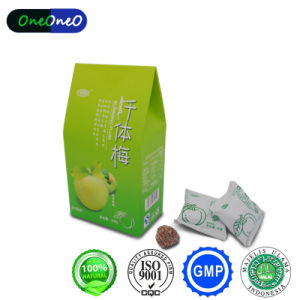 Best Slimming Pills Health Food Weight Loss for Sibutramine Hydrochloride Capsules pictures & photos