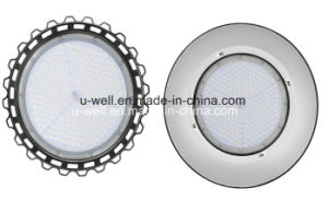 China High Power UFO LED High Bay Light Industrial LED Lamps pictures & photos
