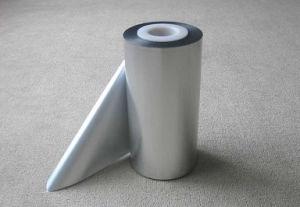 Aluminum Foil of Heat Sealing Foil pictures & photos