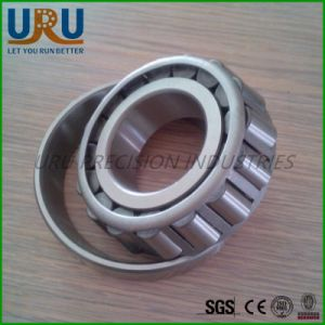Inch and Metric Taper Tapered Roller Bearing pictures & photos