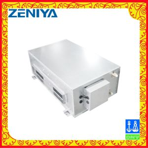 High Static Pressure Fan Coil for Air Conditioner Part pictures & photos