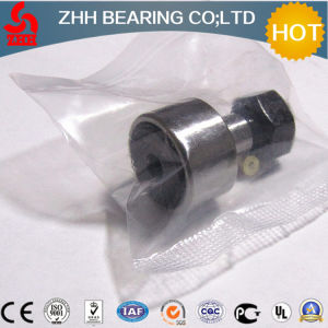 High Precision Kr16PP Roller Bearing with Long Running Life pictures & photos