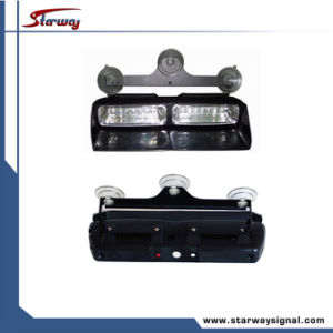Police Warning Vehicle LED Safety  Talon  Dash Lights LED Linear Dash Deck Lights (LED628) pictures & photos