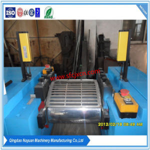 High Technology Rubber Mixing Mill with Ce and ISO9001 Certification (XK-160) pictures & photos