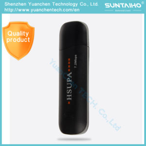 3G HSDPA USB Wireless Modem for Android Tablet PC pictures & photos
