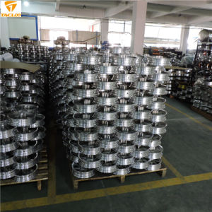ATV Steel Wheels Hub with Ce/ISO pictures & photos
