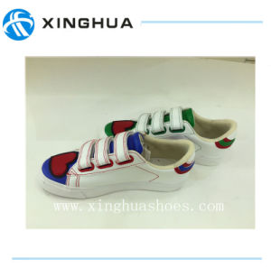 Loving Heart Casual Shoes Good Price pictures & photos