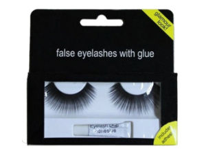 High Quality False Eyelash Packaging pictures & photos