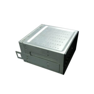 Stamping Assembly Product Case Shell pictures & photos