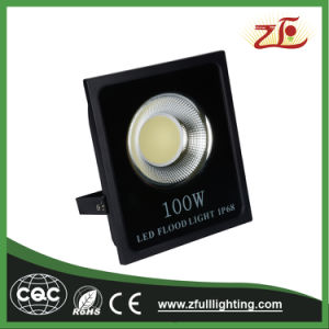 IP68 Ce RoHS Outdoor LED Flood Light pictures & photos