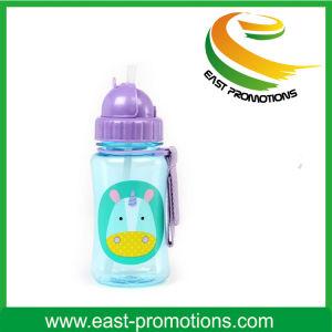 350ml Custom Unique Design Kids Water Bottle, Drink Bottle Wholesale pictures & photos