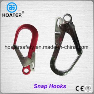 En362 Big Lanyard Snap Hook with 5000lbs Breaking Load