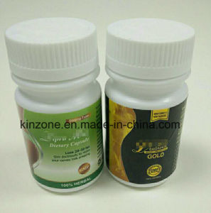 Lipro Max Dietary Slimming Capsule Herbal Weight Loss Diet Pills pictures & photos
