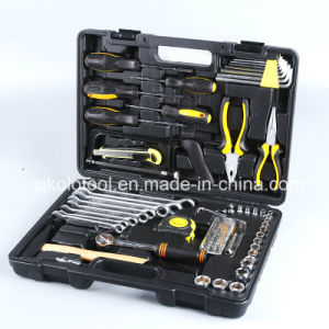 New Arrival Hand Tool Set with BMC Packing pictures & photos