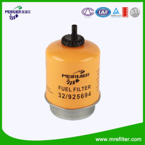 Fuel Filter 32-925694 in Jcb Equipment Engine pictures & photos