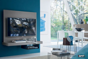 Furniture TV Cabinet pictures & photos