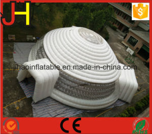 Giant Inflatable Bubble Tent for Party Event pictures & photos