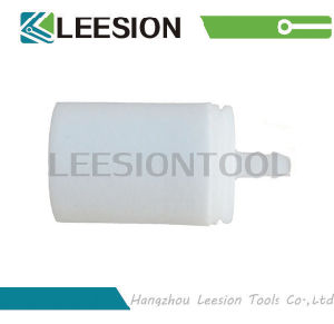 Chainsaw Parts 2026 High Quality Fuel Filter 4.6mm pictures & photos