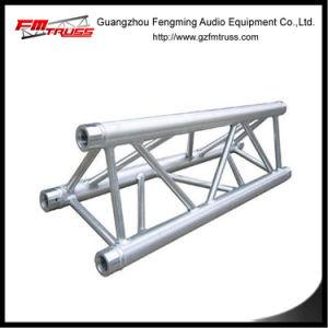Aluminum Alloy 6082-T6 Spigot Truss 290X290mm Specification pictures & photos