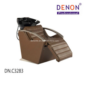 Beauty New design High Quality Shampoo Chair (DN. C3283) pictures & photos