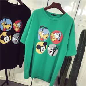 Digital Inkjet T Shirt Printing Machine pictures & photos