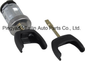 Ignition Lock Cylinder for Ford V348 pictures & photos
