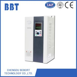 Factory Supply 380V 90kw Three Phase Converter pictures & photos