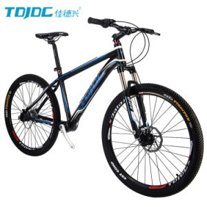26′′ Exporer Travel MTB/Sport Mountain Bicycle Inner 3 Speed Bike pictures & photos