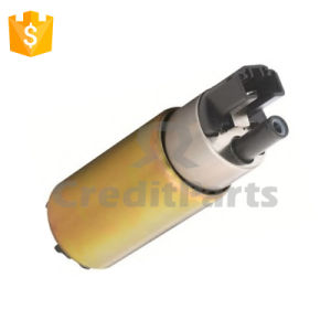 Bosch Fuel Pumps for Opel, Volvo S70 C70 V70 I 1 Xc70 2.0-2.9L 1990-2005 (0580314067) pictures & photos