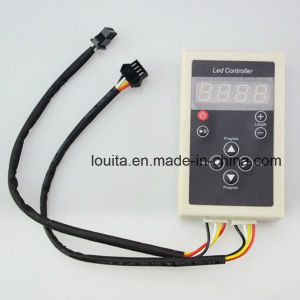 1903IC LED Controller for Dream Color Strip pictures & photos