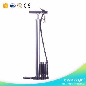 Bike Part Motorcycle Parts High Quality Bicycle Pump pictures & photos