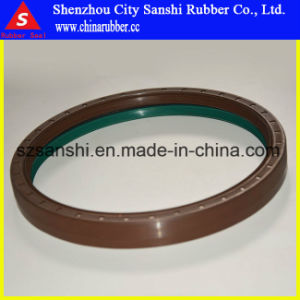 Customized Oil Seal Gasket From China Manufacturer pictures & photos