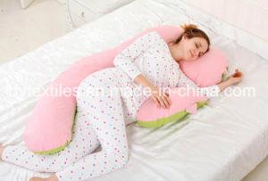 2016 Hot Sale Cotton Body Pillow Pregnancy Pillow pictures & photos