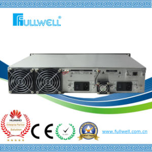 Plug-in Type Power High Power Optical Amplifier Fwa-1550h Series pictures & photos