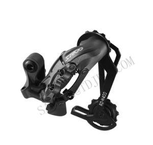 Cheap Price Bicycle Trigger 21 27 30 Speeds SL-M400 Chain MTB Bike Trigger Rear Derailleur Front Derailleur pictures & photos