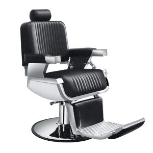 Salon Station Portable Hair Salon Chairs Barber Chairs for Sale pictures & photos