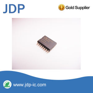 IC Sop Digital Isolators Adm2486brwz pictures & photos