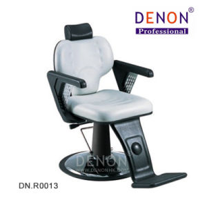Barber Supply Barber Chairs for Barber Shop (DN. R0013) pictures & photos