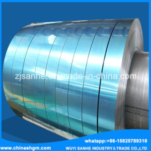 430 Grade Stainless Stee Cold Rolled Strip