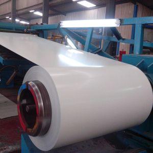 High Quanlity PPGI Coils, Galvanized Steel PPGI Prepainted Coil PPGI Made in China pictures & photos