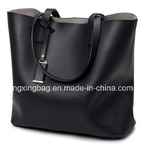 2017 Newest High Quality Luxury Women Leather Handbags PU Handbags pictures & photos