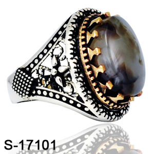 New Design Fashion Jewelry Ring Silver 925 pictures & photos