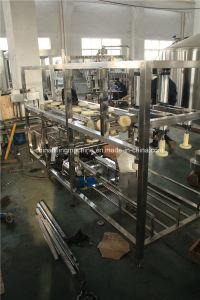 Hot Sales Qgf SUS 304 Barrel Water Equipment pictures & photos
