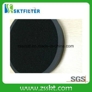 0.3 Micron HEPA Filter for Remove Small Particles pictures & photos