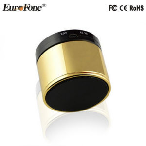 Cheap and High Quality China Supplier Bluetooth Speaker S10 pictures & photos