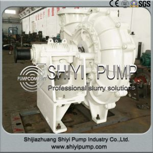 Tl Series Desulphurization Horizontal Centrifugal Water Pump pictures & photos