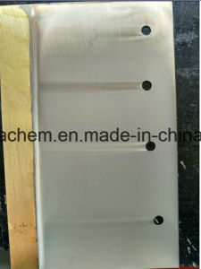 Supply Zinc Chloride Zncl2 Battery Grade Galvznizing pictures & photos