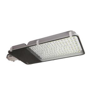 LED Street Light 120W--Kingtou Series pictures & photos