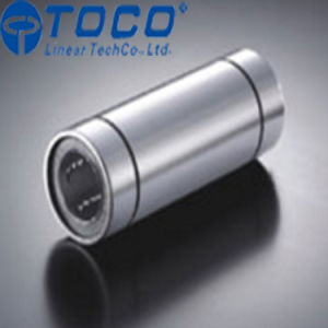 Low Friction and High Speed Linear Bearing for CNC Machine pictures & photos